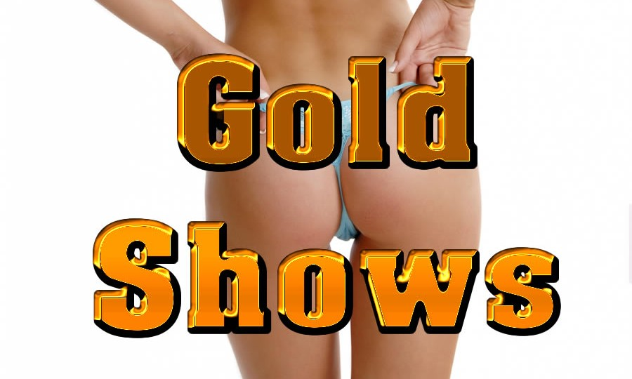 Streamate Gold Shows cheap webcam sex